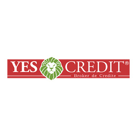 Uverturii Residence - Parteneri - Yes Credit