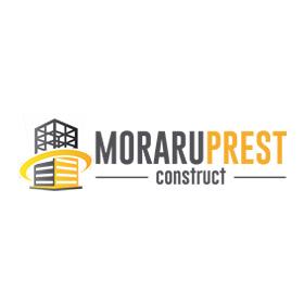 Uverturii Residence - Parteneri - Moraru Prest Construct