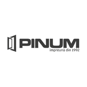 Uverturii Residence - Parteneri - Pinum