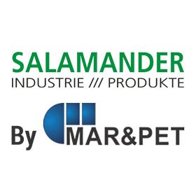 Uverturii Residence - Parteneri - Salamander by Mar&Pet