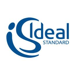 Uverturii Residence - Parteneri - Ideal Standard