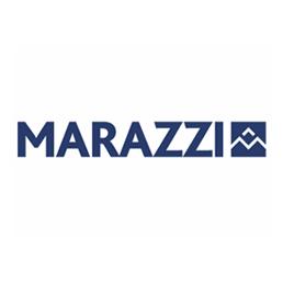 Uverturii Residence - Parteneri - Marazzi