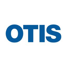 Uverturii Residence - Parteneri - Otis