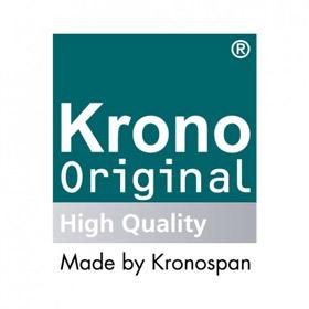 Uverturii Residence - Parteneri - Krono Original