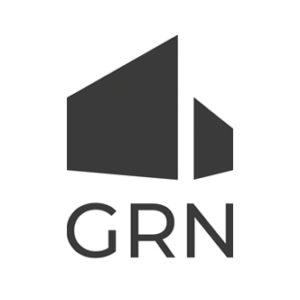 Uverturii Residence - Parteneri - GRN Studio Design
