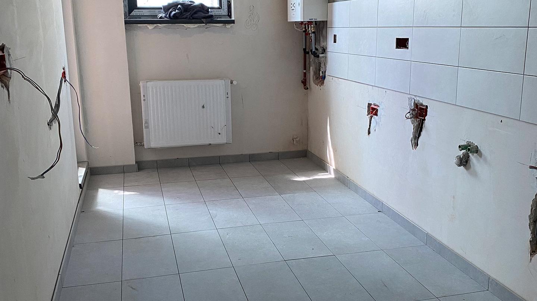 Stadiu executie Uverturii Residence 16 Aprilie 2020 - Apartamente si garsoniere de vanzare Militari, Gorjului - 4