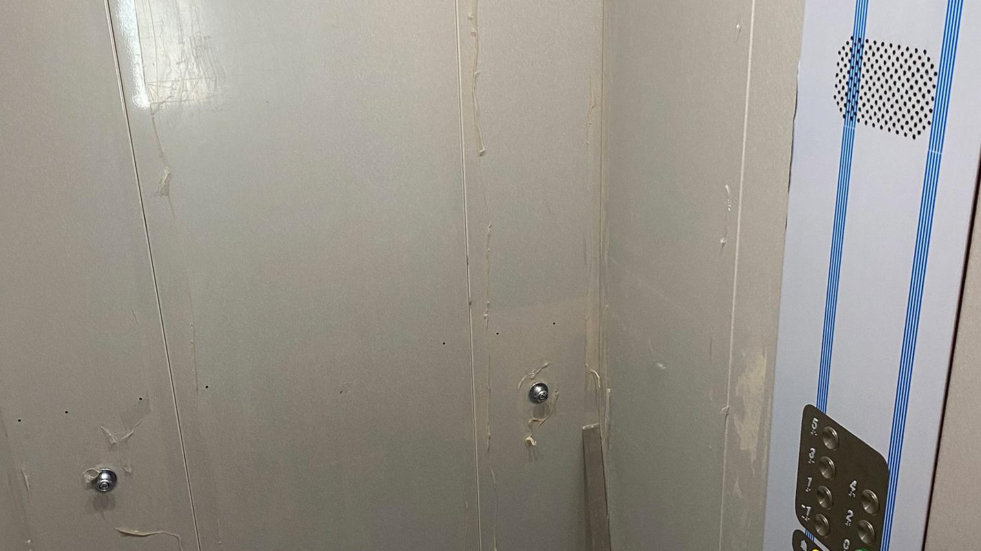 Stadiu executie Uverturii Residence 27 Aprilie 2020 - Apartamente si garsoniere de vanzare Militari, Gorjului - 2