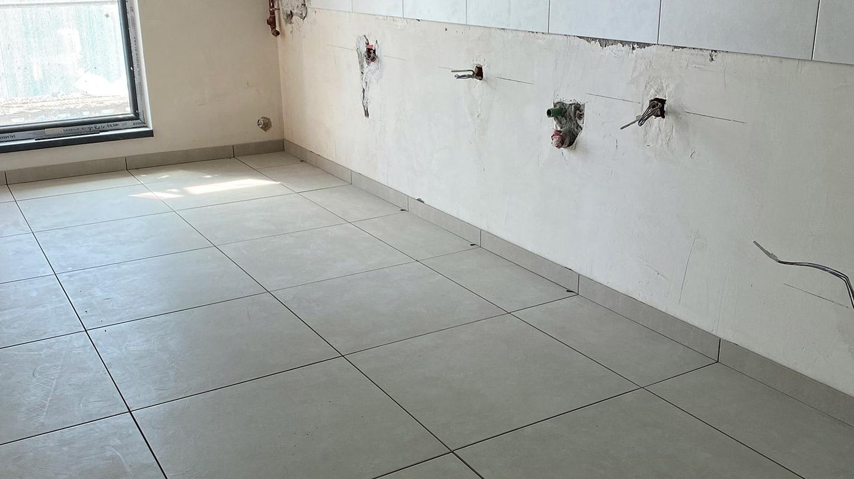 Stadiu executie Uverturii Residence 27 Aprilie 2020 - Apartamente si garsoniere de vanzare Militari, Gorjului - 5
