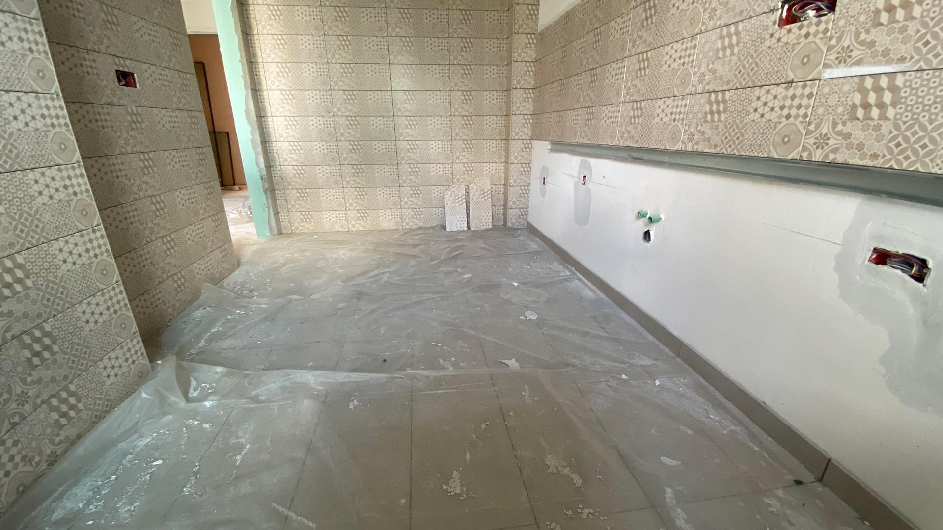 Stadiu executie Uverturii Residence 30 Aprilie 2020 - Apartamente si garsoniere de vanzare Militari, Gorjului - 5