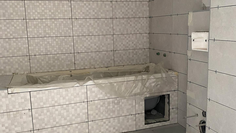 Stadiu executie Uverturii Residence 7 Aprilie 2020 - Apartamente si garsoniere de vanzare Militari, Gorjului - 5