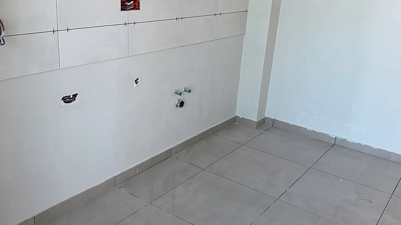 Stadiu executie Uverturii Residence 12 Mai 2020 - Apartamente si garsoniere de vanzare Militari, Gorjului - 5