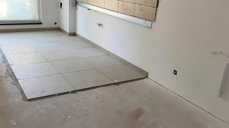 Stadiu executie Uverturii Residence 14 Mai 2020 - Apartamente si garsoniere de vanzare Militari, Gorjului - 5