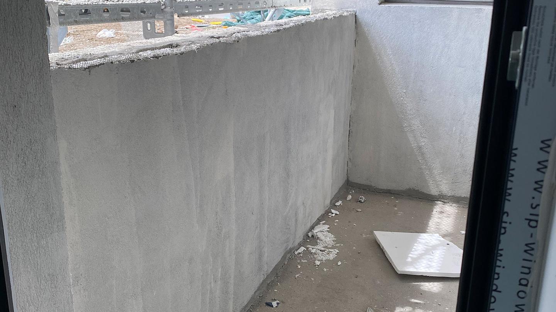 Stadiu executie Uverturii Residence 16 Mai 2020 - Apartamente si garsoniere de vanzare Militari, Gorjului - 6
