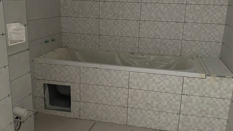 Stadiu executie Uverturii Residence 2 Mai 2020 - Apartamente si garsoniere de vanzare Militari, Gorjului - 5