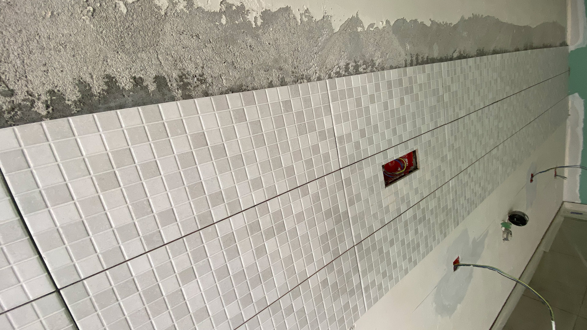 Stadiu executie Uverturii Residence 8 Mai 2020 - Apartamente si garsoniere de vanzare Militari, Gorjului - 4