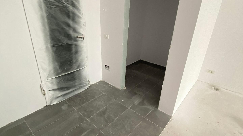 Stadiu executie Uverturii Residence 1 Iunie 2020 - Apartamente si garsoniere de vanzare Militari, Gorjului - 3