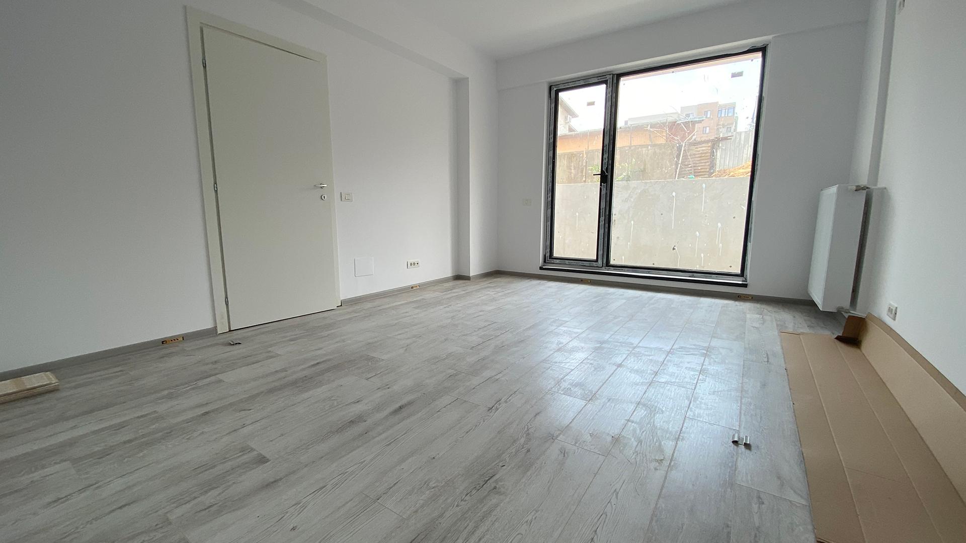 Stadiu executie Uverturii Residence 10 Iulie 2020 - Apartamente si garsoniere de vanzare Militari, Gorjului - 4