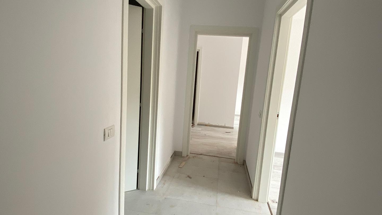 Stadiu executie Uverturii Residence 10 Iulie 2020 - Apartamente si garsoniere de vanzare Militari, Gorjului - 5