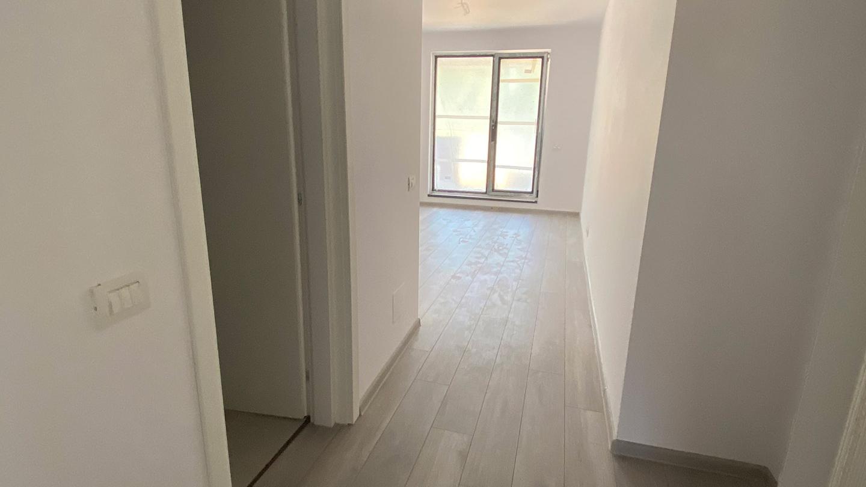 Stadiu executie Uverturii Residence 13 Iulie 2020 - Apartamente si garsoniere de vanzare Militari, Gorjului - 1
