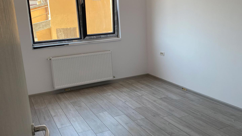 Stadiu executie Uverturii Residence 13 Iulie 2020 - Apartamente si garsoniere de vanzare Militari, Gorjului - 2