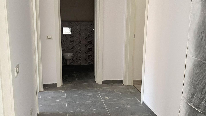 Stadiu executie Uverturii Residence 15 Iulie 2020 - Apartamente si garsoniere de vanzare Militari, Gorjului - 2