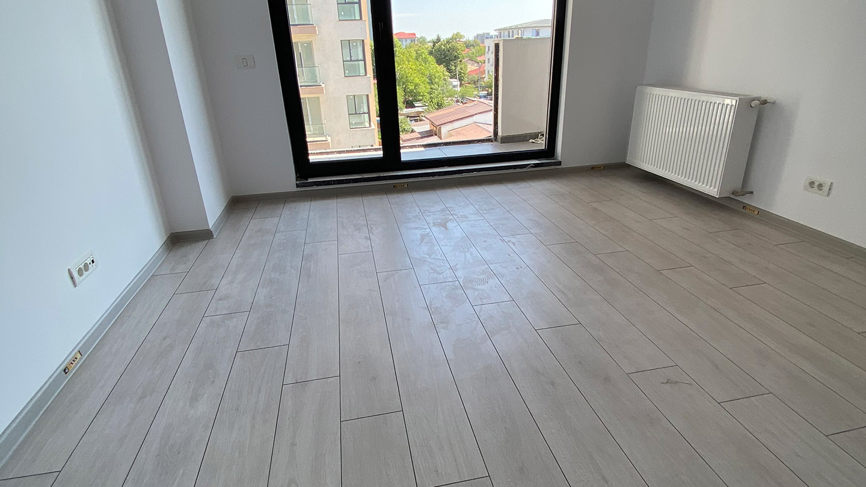 Stadiu executie Uverturii Residence 20 Iulie 2020 - Apartamente si garsoniere de vanzare Militari, Gorjului - 1
