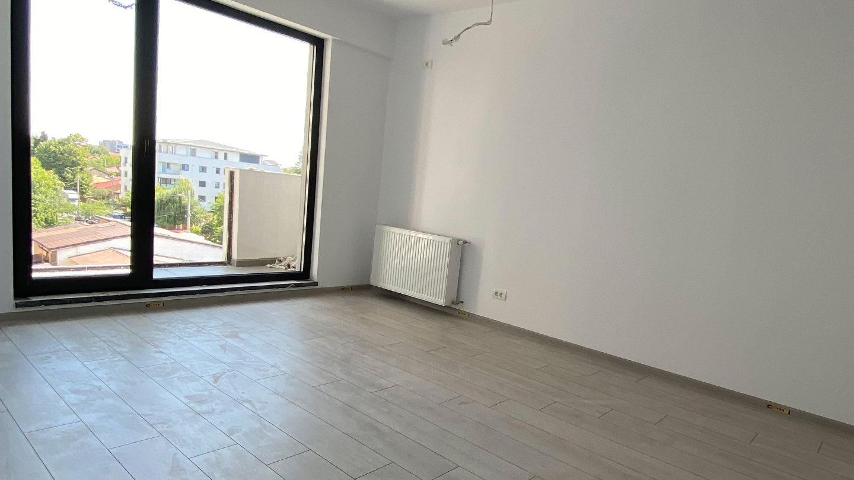Stadiu executie Uverturii Residence 20 Iulie 2020 - Apartamente si garsoniere de vanzare Militari, Gorjului - 3
