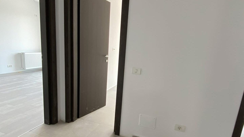 Stadiu executie Uverturii Residence 24 Iulie 2020 - Apartamente si garsoniere de vanzare Militari, Gorjului - 2