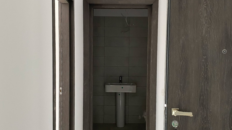Stadiu executie Uverturii Residence 24 Iulie 2020 - Apartamente si garsoniere de vanzare Militari, Gorjului - 5