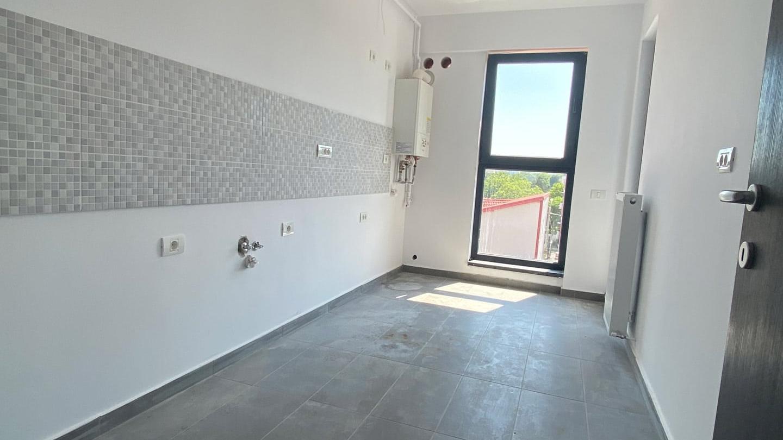 Stadiu executie Uverturii Residence 27 Iulie 2020 - Apartamente si garsoniere de vanzare Militari, Gorjului - 2