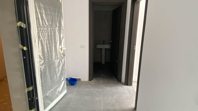 Stadiu executie Uverturii Residence 27 Iulie 2020 - Apartamente si garsoniere de vanzare Militari, Gorjului - 3