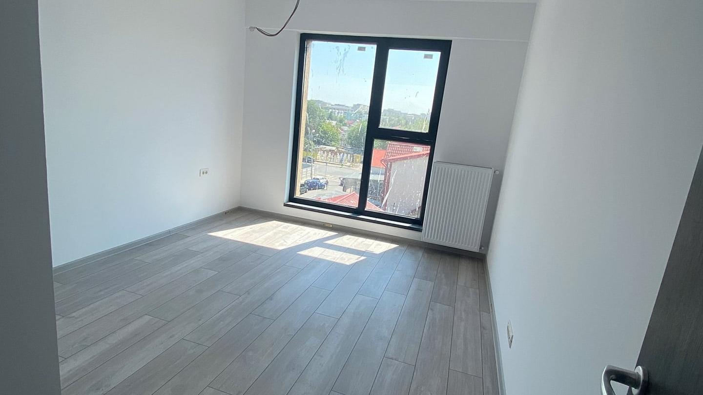 Stadiu executie Uverturii Residence 27 Iulie 2020 - Apartamente si garsoniere de vanzare Militari, Gorjului - 4