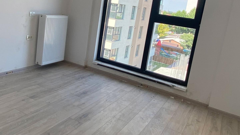 Stadiu executie Uverturii Residence 29 Iulie 2020 - Apartamente si garsoniere de vanzare Militari, Gorjului - 1