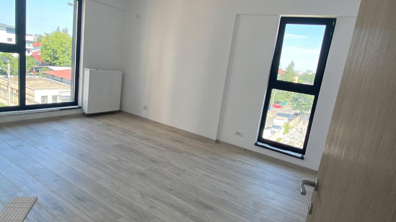 Stadiu executie Uverturii Residence 29 Iulie 2020 - Apartamente si garsoniere de vanzare Militari, Gorjului - 2
