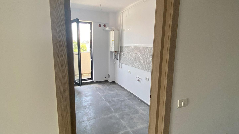 Stadiu executie Uverturii Residence 29 Iulie 2020 - Apartamente si garsoniere de vanzare Militari, Gorjului - 3