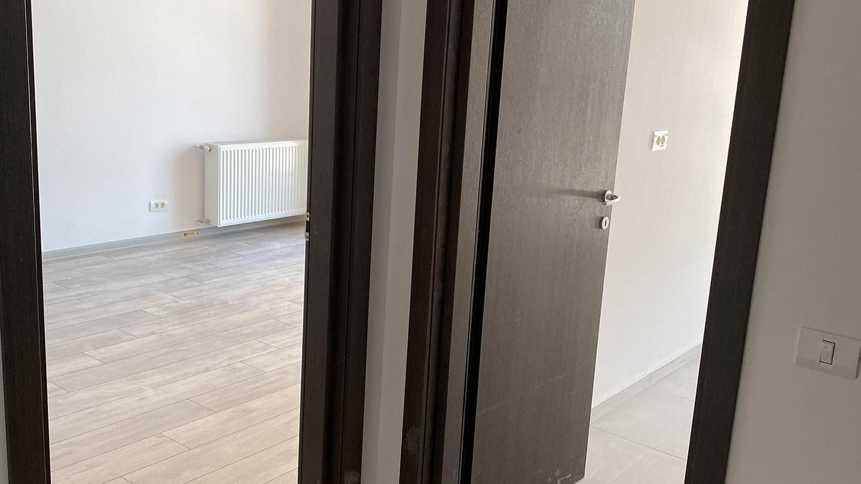 Stadiu executie Uverturii Residence 31 Iulie 2020 - Apartamente si garsoniere de vanzare Militari, Gorjului - 2
