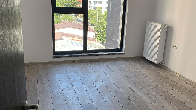 Stadiu executie Uverturii Residence 31 Iulie 2020 - Apartamente si garsoniere de vanzare Militari, Gorjului - 5