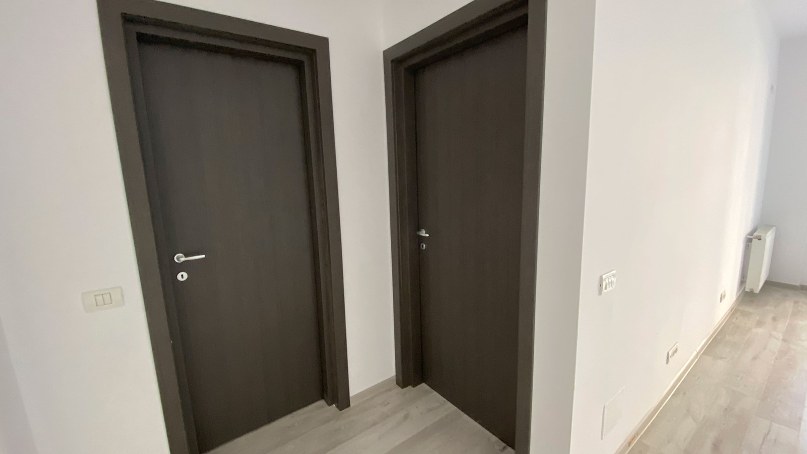Stadiu executie Uverturii Residence 8 Iulie 2020 - Apartamente si garsoniere de vanzare Militari, Gorjului - 13