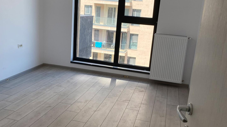 Stadiu executie Uverturii Residence 3 August 2020 - Apartamente si garsoniere de vanzare Militari, Gorjului - 1