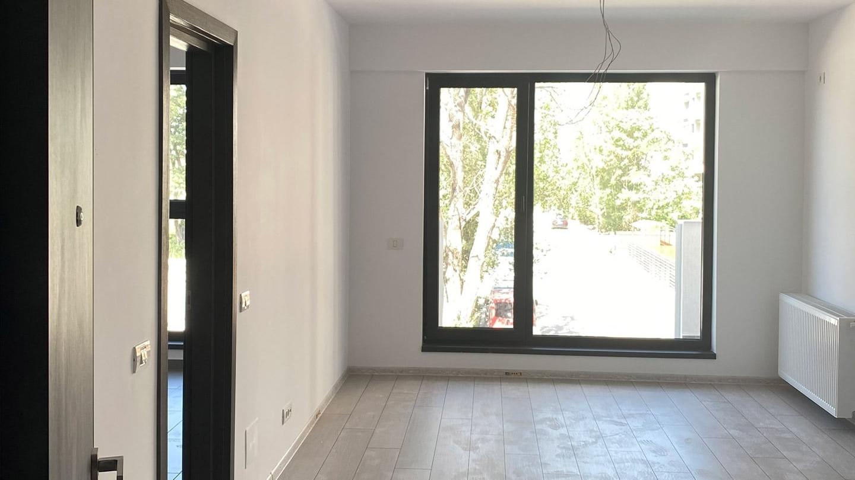 Stadiu executie Uverturii Residence 12 August 2020 - Apartamente si garsoniere de vanzare Militari, Gorjului - 2