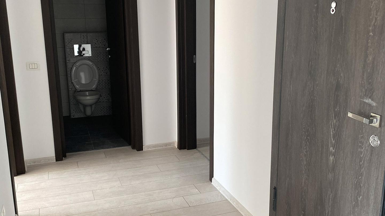 Stadiu executie Uverturii Residence 14 August 2020 - Apartamente si garsoniere de vanzare Militari, Gorjului - 2