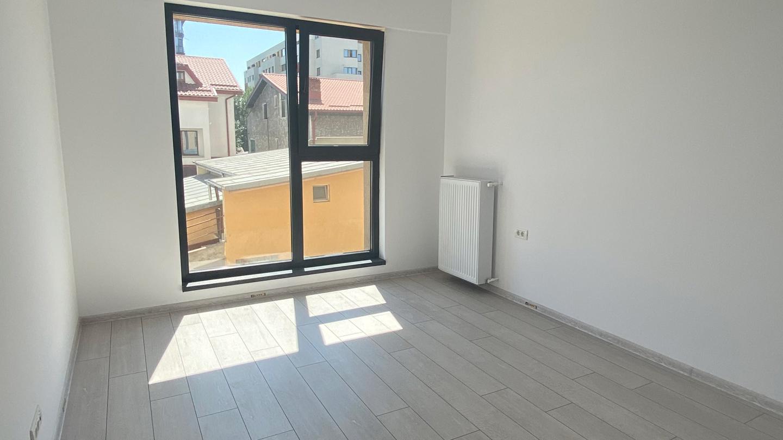 Stadiu executie Uverturii Residence 14 August 2020 - Apartamente si garsoniere de vanzare Militari, Gorjului - 6