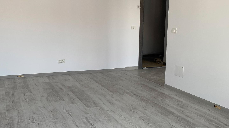 Stadiu executie Uverturii Residence 7 August 2020 - Apartamente si garsoniere de vanzare Militari, Gorjului - 7