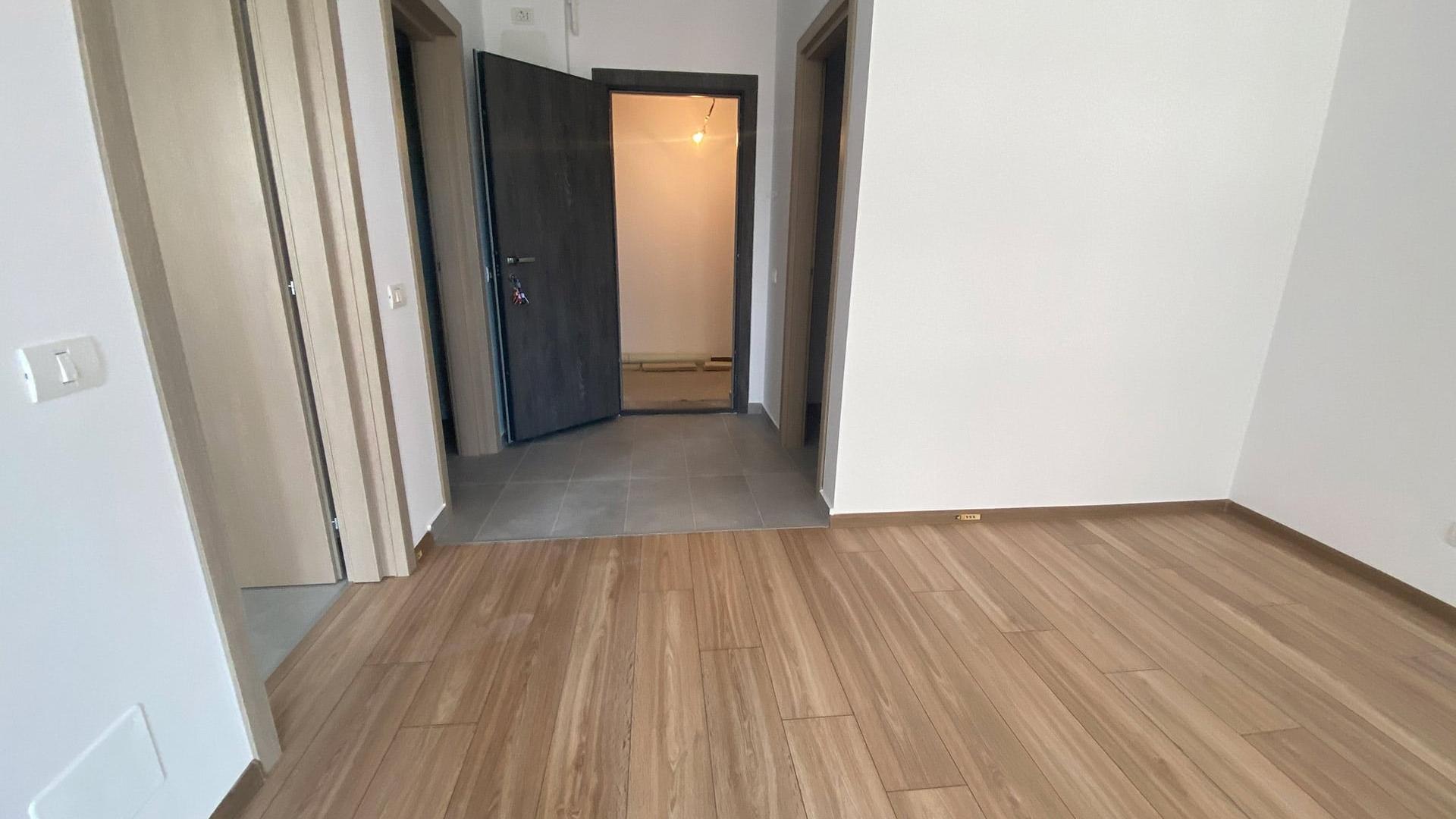 Stadiu executie Uverturii Residence 14 Septembrie 2020 - Apartamente si garsoniere de vanzare Militari, Gorjului - 5