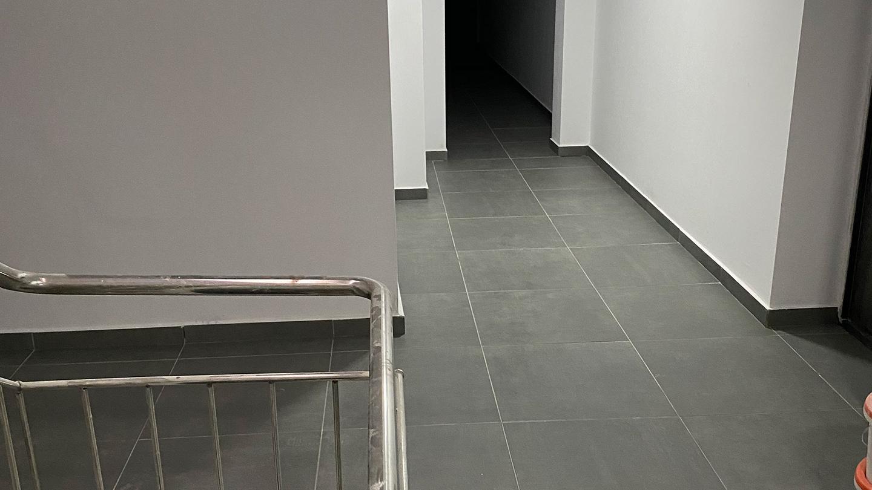 Stadiu executie Uverturii Residence 16 Septembrie 2020 - Apartamente si garsoniere de vanzare Militari, Gorjului - 4