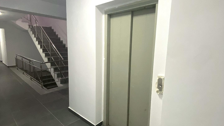 Stadiu executie Uverturii Residence 16 Septembrie 2020 - Apartamente si garsoniere de vanzare Militari, Gorjului - 5
