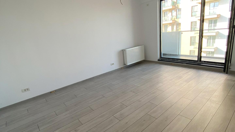 Stadiu executie Uverturii Residence 19 Septembrie 2020 - Apartamente si garsoniere de vanzare Militari, Gorjului - 6