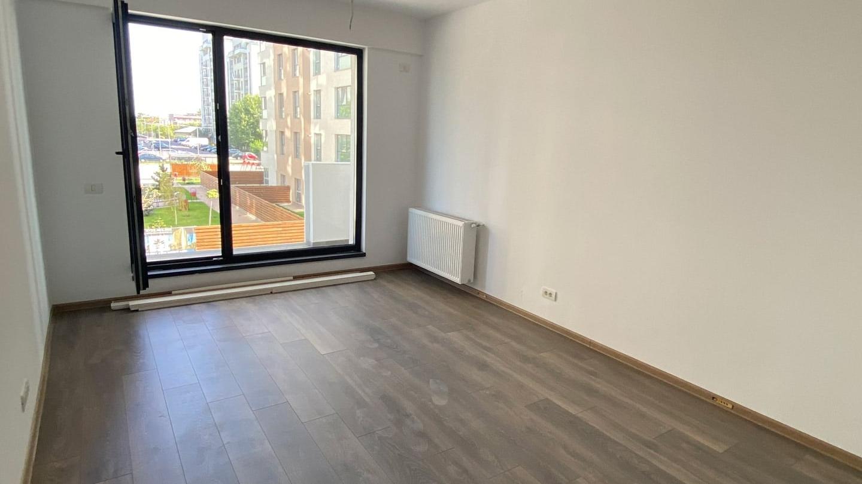 Stadiu executie Uverturii Residence 23 Septembrie 2020 - Apartamente si garsoniere de vanzare Militari, Gorjului - 2