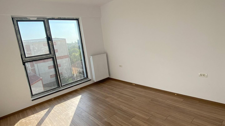 Stadiu executie Uverturii Residence 25 Septembrie 2020 - Apartamente si garsoniere de vanzare Militari, Gorjului - 2