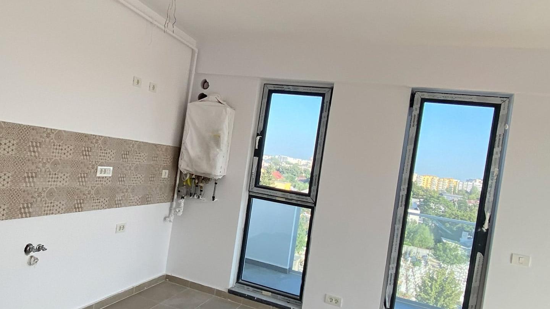Stadiu executie Uverturii Residence 25 Septembrie 2020 - Apartamente si garsoniere de vanzare Militari, Gorjului - 3